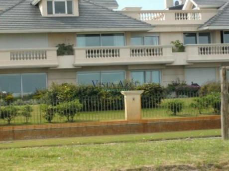 Apartamentos En Goes: Vaz5390a