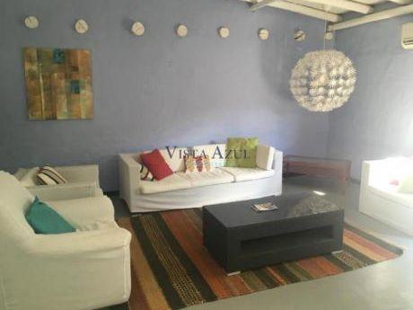 Casas En La Barra: Vaz5417c