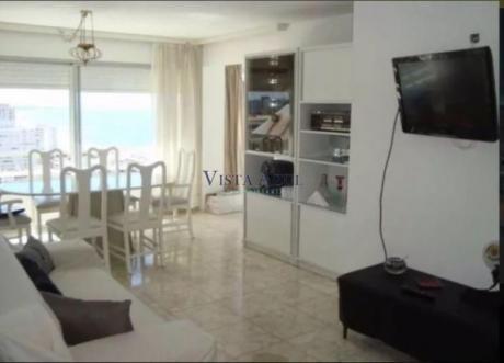 Apartamentos En Península: Vaz5424a
