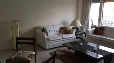 Apartamentos En Península: Vaz5426a