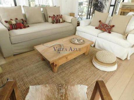 Casas En La Barra: Vaz5430c