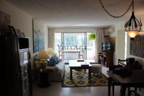 Apartamentos En Roosevelt: Vaz5563a