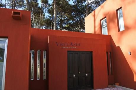 Casas En Montoya: Vaz5564c