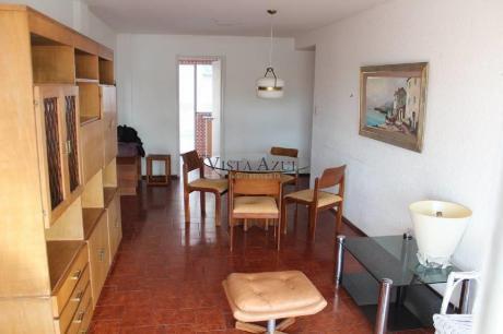 Apartamentos En Península: Vaz5598a