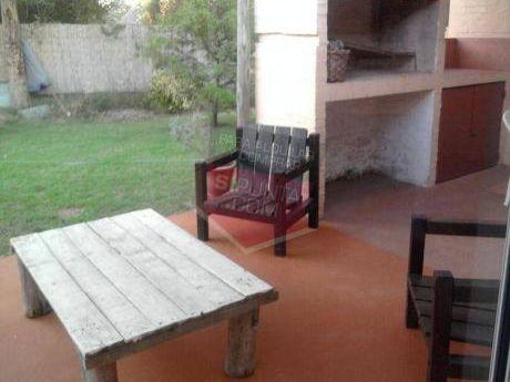 Muy Linda Casa En Venta - Ref: 1300