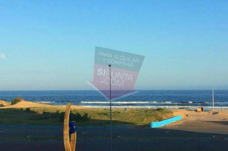 Frente A El Mar! - Ref: 1328