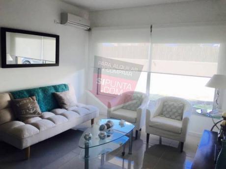 1 Dormitorio A La Venta - Ref: 1407