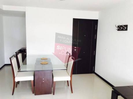 Apartamento De 2 Dormitorios - Ref: 1609