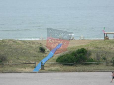 Playa Brava!! - Ref: 1915