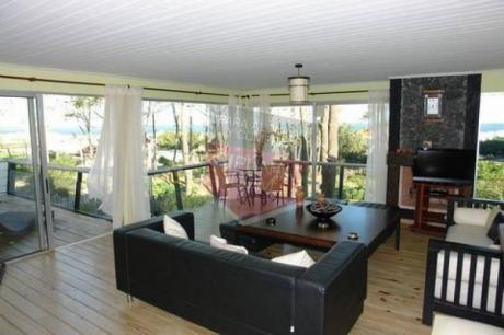 Casa En Montoya En Alquiler - Ref: 20