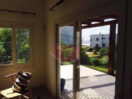 Casa En Montoya - Ref: 2654