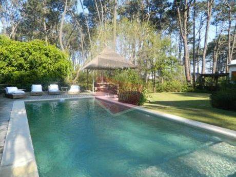 Casa En Montoya Con Piscina En Venta Y Alquiler - Ref: 69