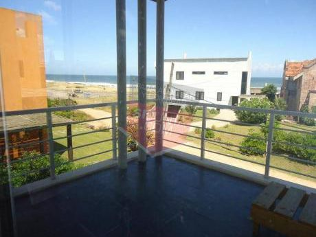 Casa En Montoya 4 Dormitorios - Ref: 906