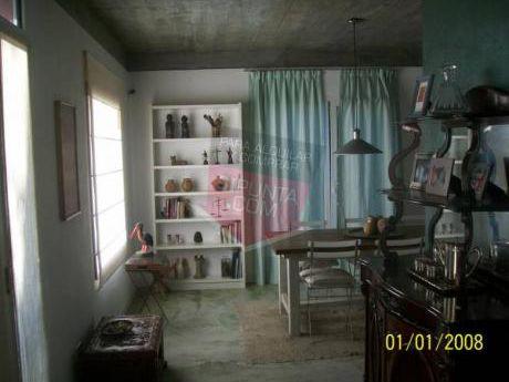 Casa A La Venta En La Barra - Ref: 94