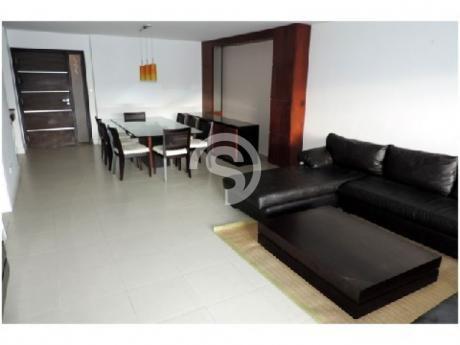 Apartamento En Aidy Gril