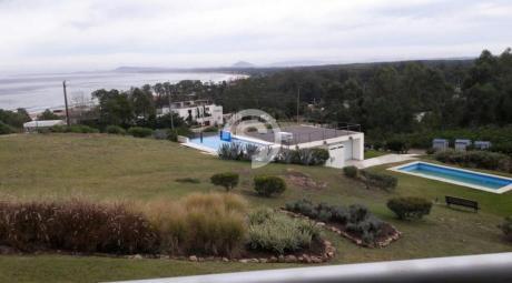 Apartamento A La Venta, Punta Ballena!!