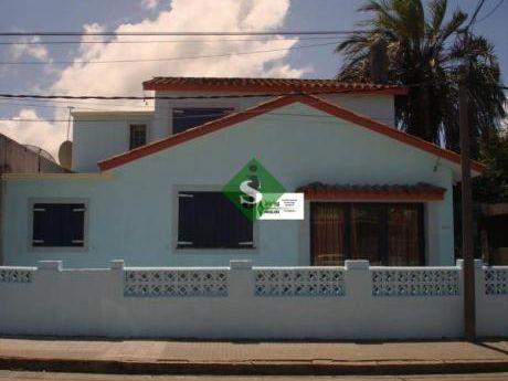 Maldonado Cento, 3 Dormi, Para Comercio.  - Ref: 44417
