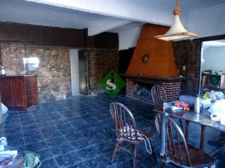 Maldonado Centro, 9 Dormi, 777m2 De Tierra. - Ref: 44271