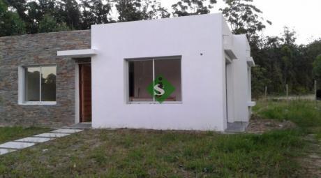 Pinares, 3 Dormitorios,  A Estrenar Venta O Permuta