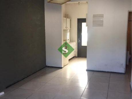 San Carlos Centro, 2 Dormitorios.