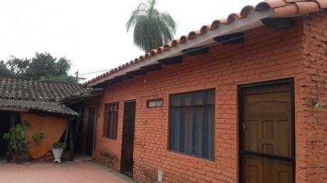 Terreno - Casa En Zona Norte Radial 27