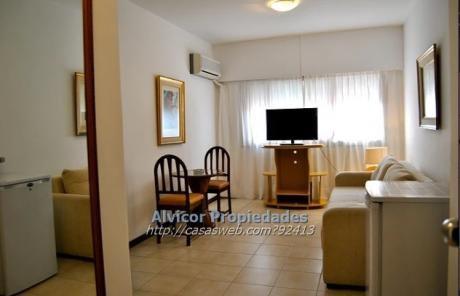 Hotel Venta Punta Del Este