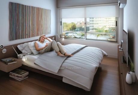 Apartamento, Venta, Malvín,1 Dormitorio