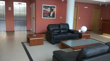 Últimos Apartamentos Nuevos, Con Y Sin  Renta  U124633 110 000
