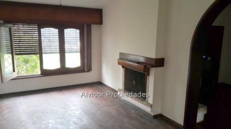 Casa  Carrasco Venta 3 Dormitorios, Consulte