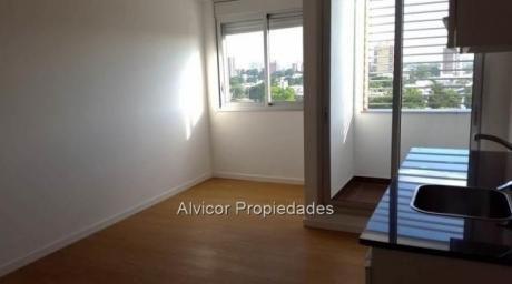 Apartamento Venta 2 Dormitorios La Blanqueada  Montevideo