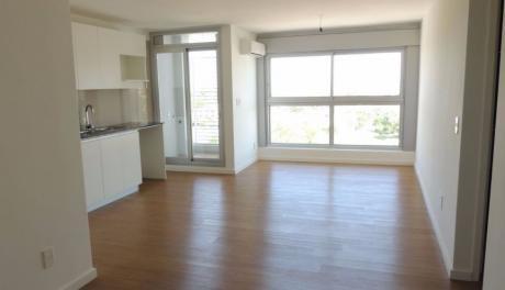 Apartamento Venta 3 Dormitorios Malvin