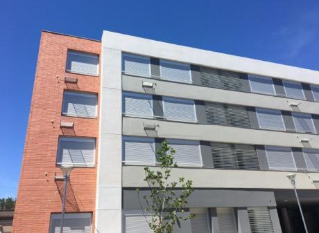 Apartamentos Venta 1 Y 2 Dormitorios Prado