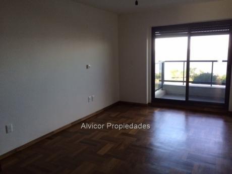 Apartamento Venta 3 Dormitorios Malvin Montevideo