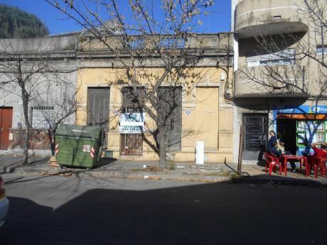 Atención Inversionista Terreno Para Desarrollo. Villa Muñoz