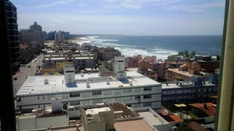 Peninsula, 3 Dormitorios, Vista Directa Al Mar