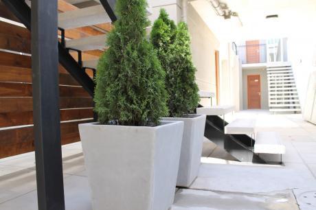 Oportunidad A Estrenar Al Frente De 3 Dormitorios, Terraza, Parrillero!