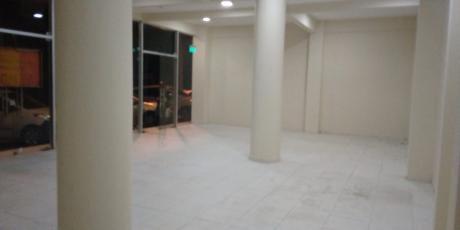 098b2e4896 Alquiler de locales comerciales en Luque - InfoCasas.com.py
