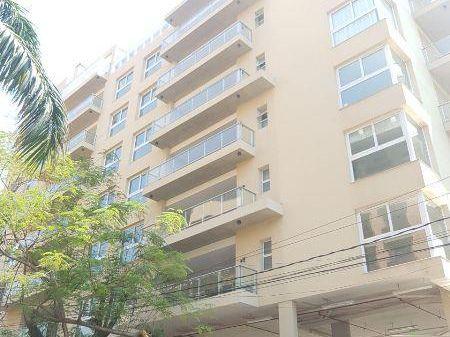 Departamento De 2 Dormitorios En Suite Zona Gral. Santos - Las Mercedes