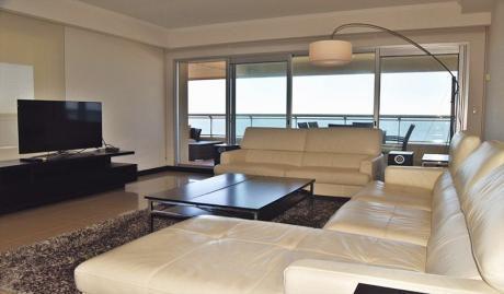 Apartamento En Venta Y Alquiler Torrelobos