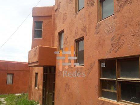 Casa En Venta: Achumani Rosales Tipo Mexicana