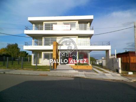 Parque Lizarza Unidad 103 (1150)