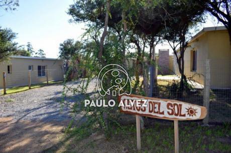 Altos Del Sol 001 (1226)