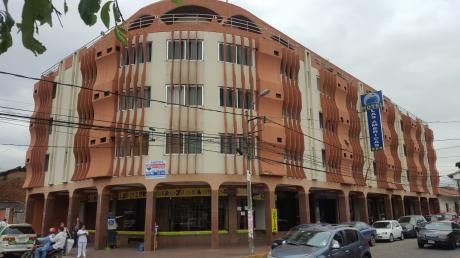 Su Mejor Inversion Hotel Las Americas En Venta