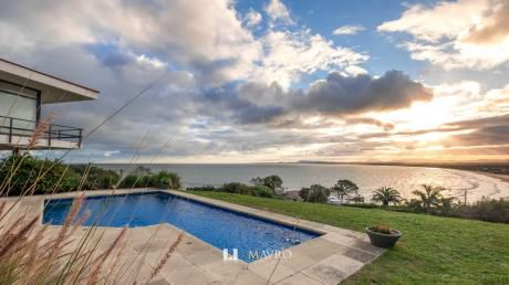 Punta Ballena – La Mejor Vista