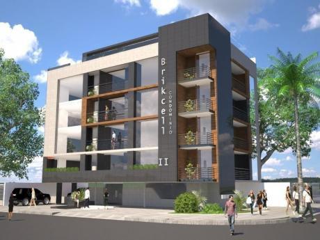 Condominio Brickell II