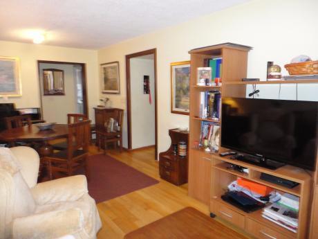 Venta Apartamento En Pocitos 4 Dormitorios