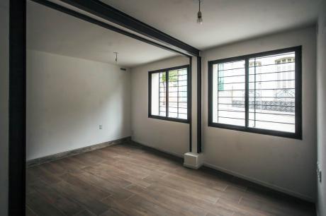 Alquiler Apto 2 Dormitorios Palermo Duplex Reciclaje Divino