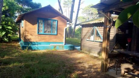 Ventas en La Paloma - InfoCasas.com.uy 6dbb8f0241168