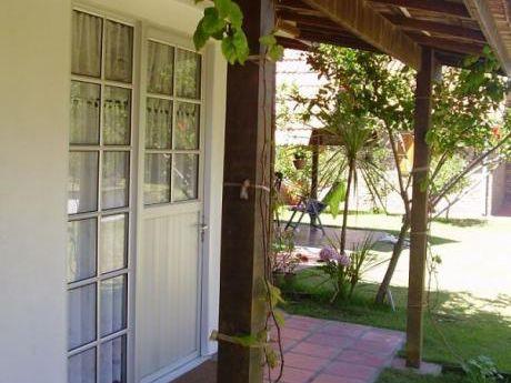 Apartamento En La Balconada