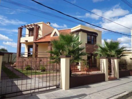 Casa - Lucio Sanz Y Sancho